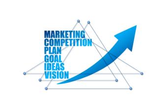 clases de apoyo de Estadística I de Marketing de la UMA
