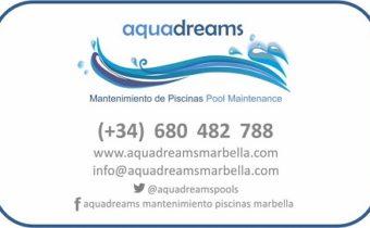 Diseño de Logotipos en Málaga