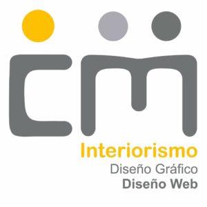 Diseño Gráfico en Málaga