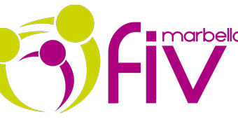 Estudio estadístico para FIV, clínica de reproducción asistida de Marbella