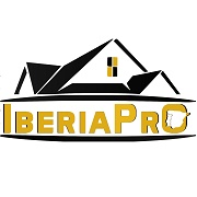 logo IberiaPro Properties