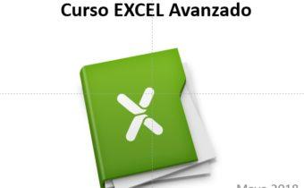 Curso de Excel 2016 para empresas