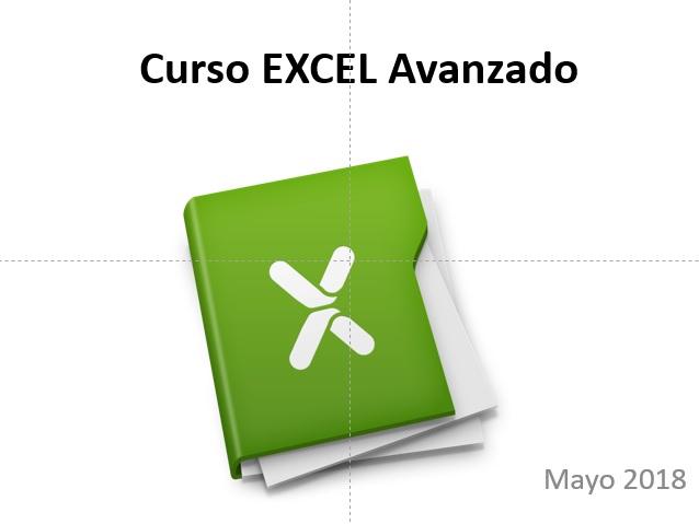 curso Excel 2016 para empresas