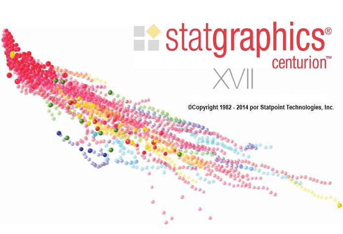 tutorial Statgraphics