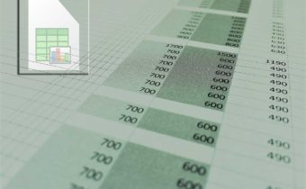 Clases LibreOffice Calc online