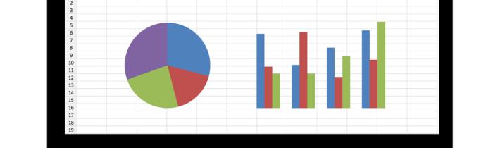 Macros en Excel con BCM Gestionarte para IKEA