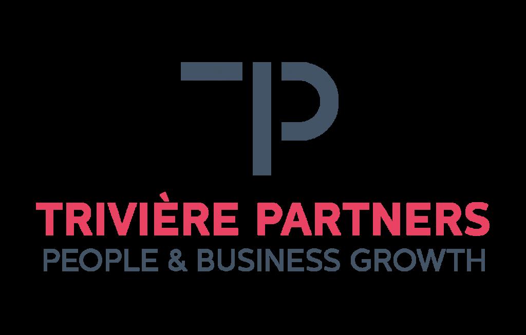 Trivière Partners