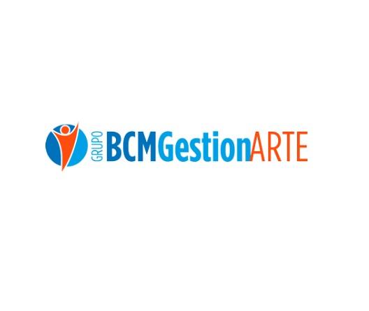 bcmgestionarte