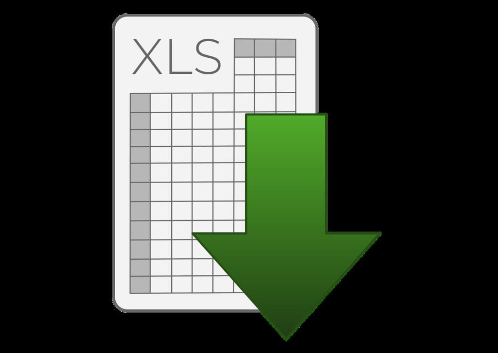 Cursos de Excel en 2019