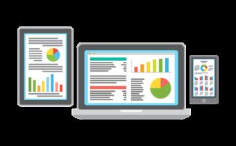 Formación Excel para empresas 2019
