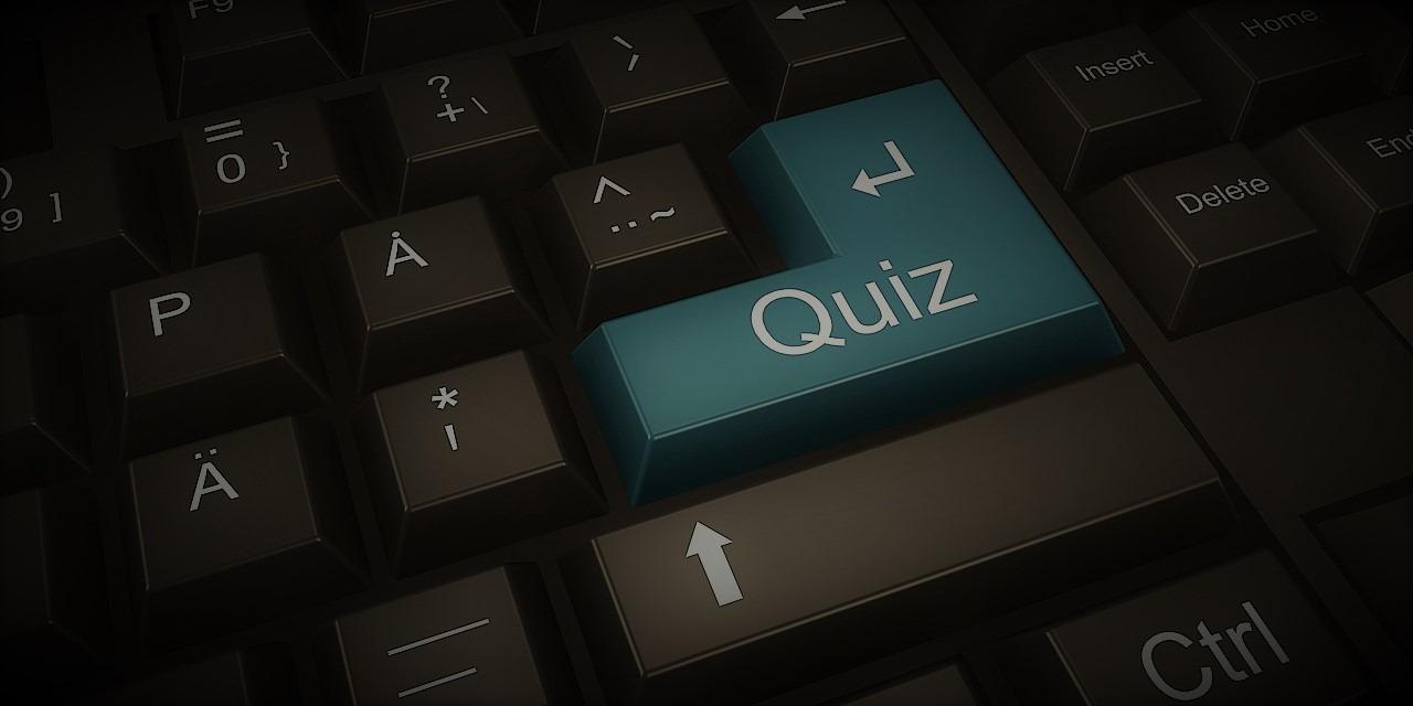 Analizar cuestionarios con Excel