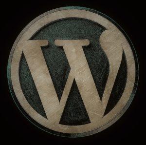 Trucos de WordPress 2019