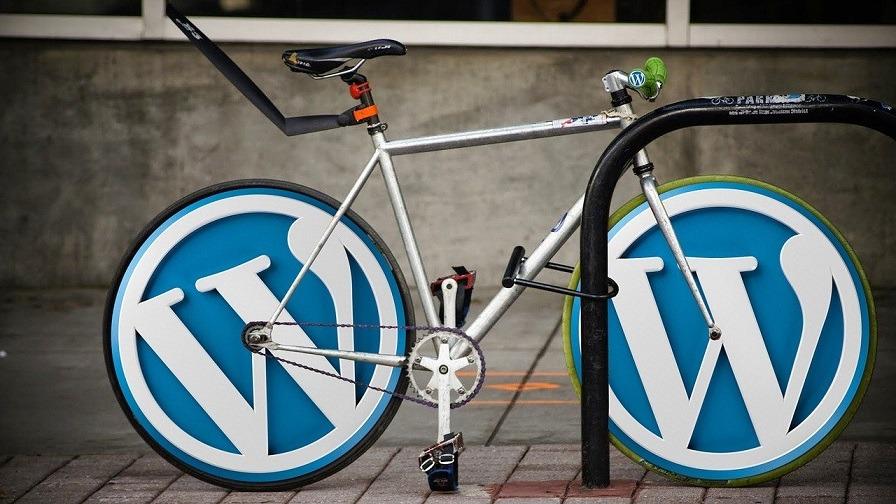 Tips y Plugins de WordPress 2020