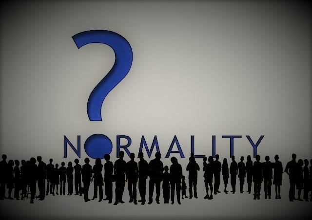 ¿Existe normalidad en los datos?