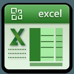 Formación en Excel a cualquier nivel