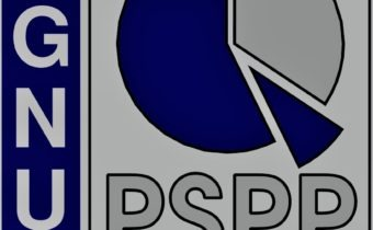 manual de PSPP