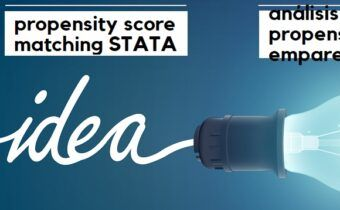 Propensity Score Matching en STATA