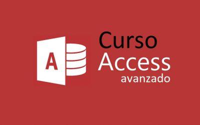 curso-access-avanzado